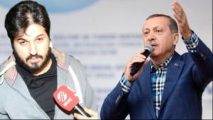 sarraf-erdogan-in-da-gidecegini-ogrenince-odul-7442109-x-1177-o-640x360
