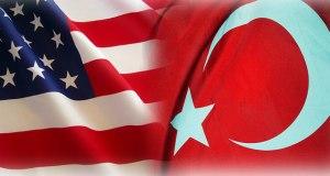 Cumhurbaşkanlığı seçiminde İhsanoğluna giden yüzde 77.8 lik oy ABD de yaşayan Türkleri anlama adına ne ifade ediyor?