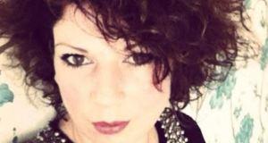 Muğla'nın Bodrum İlçesi'nde, tartıştığı türk eşi tarafından öldürülen Amerikalı kadının cinayetinde korkunç perde arkası aralandi