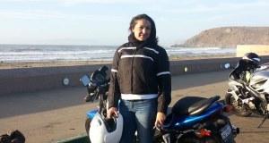 San Francisco'da Bir Türk Trafik Kazasında Hayatını Kaybetti