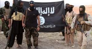 FT: IŞİD'in Türkiye için oluşturduğu risk Batı'ya oranla çok yüksek