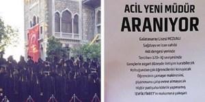 page_okullarda-gorkemli-protesto-yasa-galatasaray-yasa-istanbul-lisesi_334293225