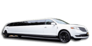 How Can I Order A Limo In New York City?