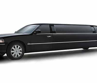 The 5 Best Limo Service Blogs