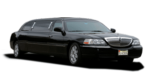 10 PASSENGER LINCOLN STRETCH LIM