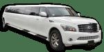 JFK Limousine Services