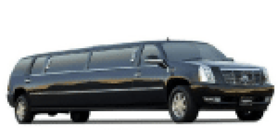 Limo Services in NYC