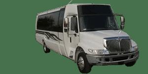 Bus Rental | NY, Manhattan NYC, Brooklyn, Queens, New York, Long Island & NJ