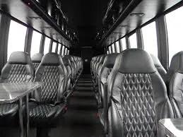 44-PASSENGER-MID-SIZE-COACH-BUS