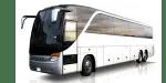 Van & Limousine Service