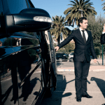 Hire a Driver - Driving Services