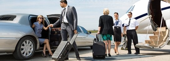 Affordable Metlife Stadium Limo And Shuttle Service