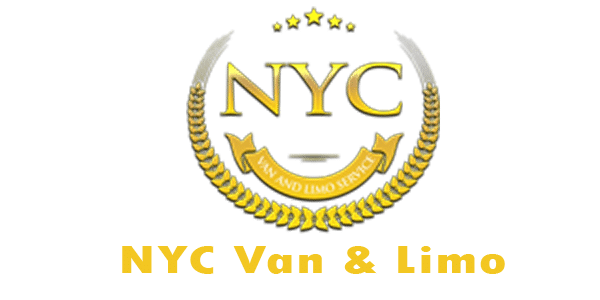 NYC Van & Limo Logo