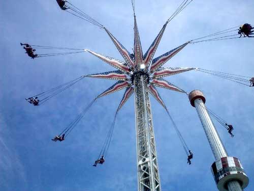 Luna-Park-Coney-Island-spin-NY