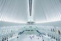 Oculus_World_Trade_Center.jpg