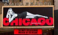chicago broadway show.jpg