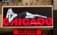 chicago broadway show.jpg