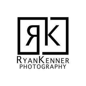 RyanKenner_white