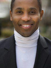 Emmanuel Pierre-Antoine