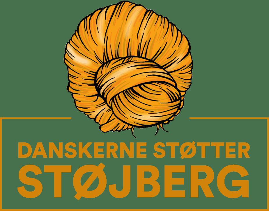 Danskerne støtter Støjberg