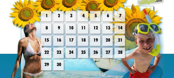 Lilliput.hu online kvíz – 12 nyeremény