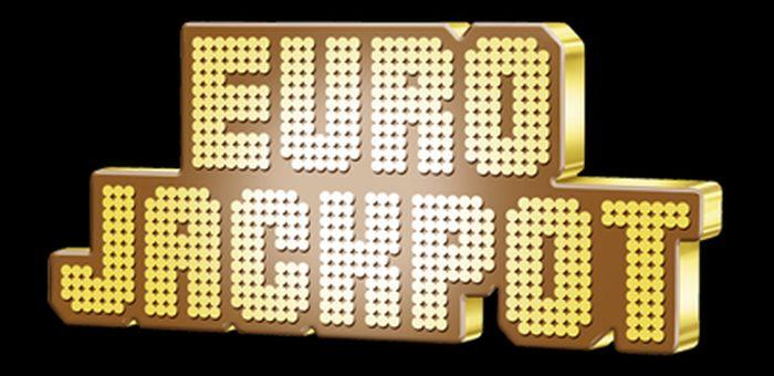 Eurojackpot Nyeremények