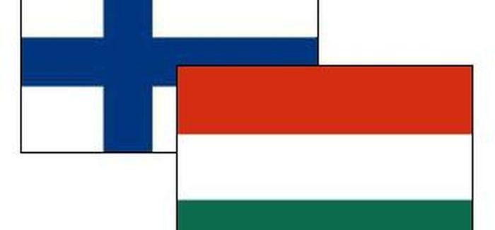 Finn-magyar – Dárdai: nyerni kell Helsinkiben