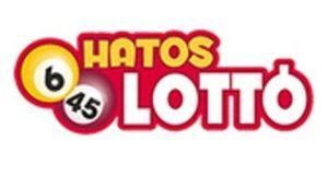hatos lottó nyerőszámok