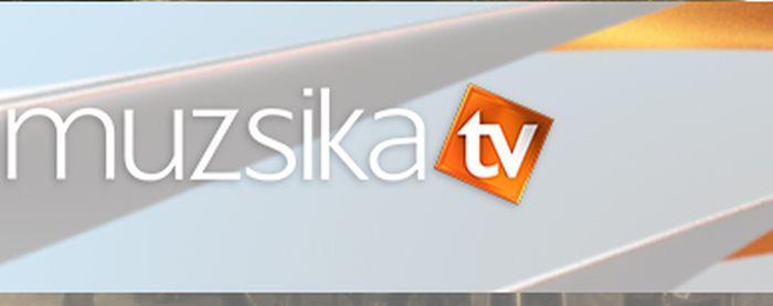 Új vetélkedő: Prímásokat keres a Muzsika TV