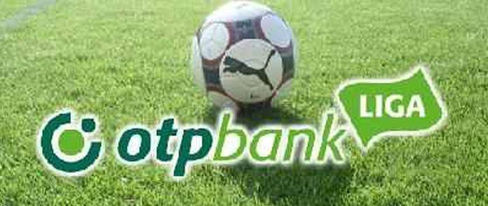Újpest FC-Paksi FC: 0-0 (végeredmény)