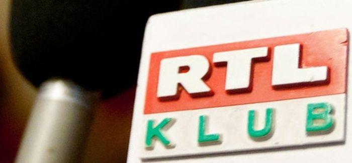 Jön az RTL Klub új vetélkedője: Gyertek át szombat este!