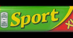 Sport szelet nyereményjáték 2019 – minden 4. nyer