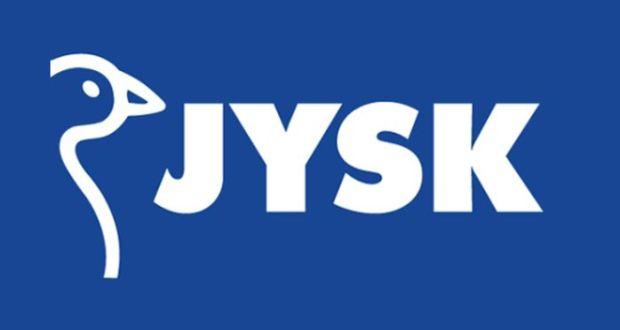 jysk adventi naptár Megvan a JYSK Adventi naptár játékának a nyertesei – Ingyenes  jysk adventi naptár