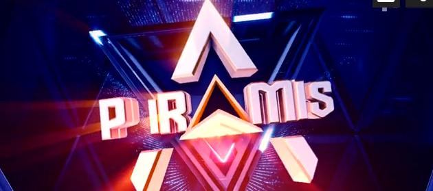 A Piramis vetélkedő Tv2