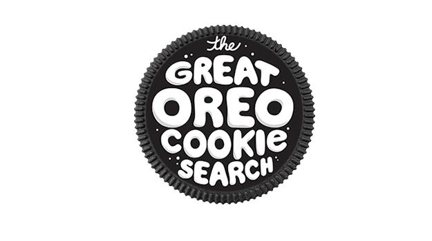Itt a nagy OREO kekszvadászat
