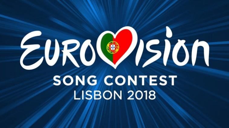 Ők az Eurovíziós Dalfesztivál 2018-as döntősei - hallgasd meg a dalokat!