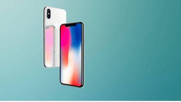 Low carbe nyereményjáték - nyerj Iphone X telefont