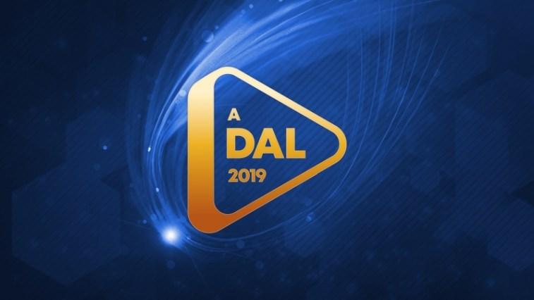 A Dal 2019 - ők kerültek a legjobb 4 közé