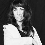 A Dal 2019 - Pátkai Rozina - Frida