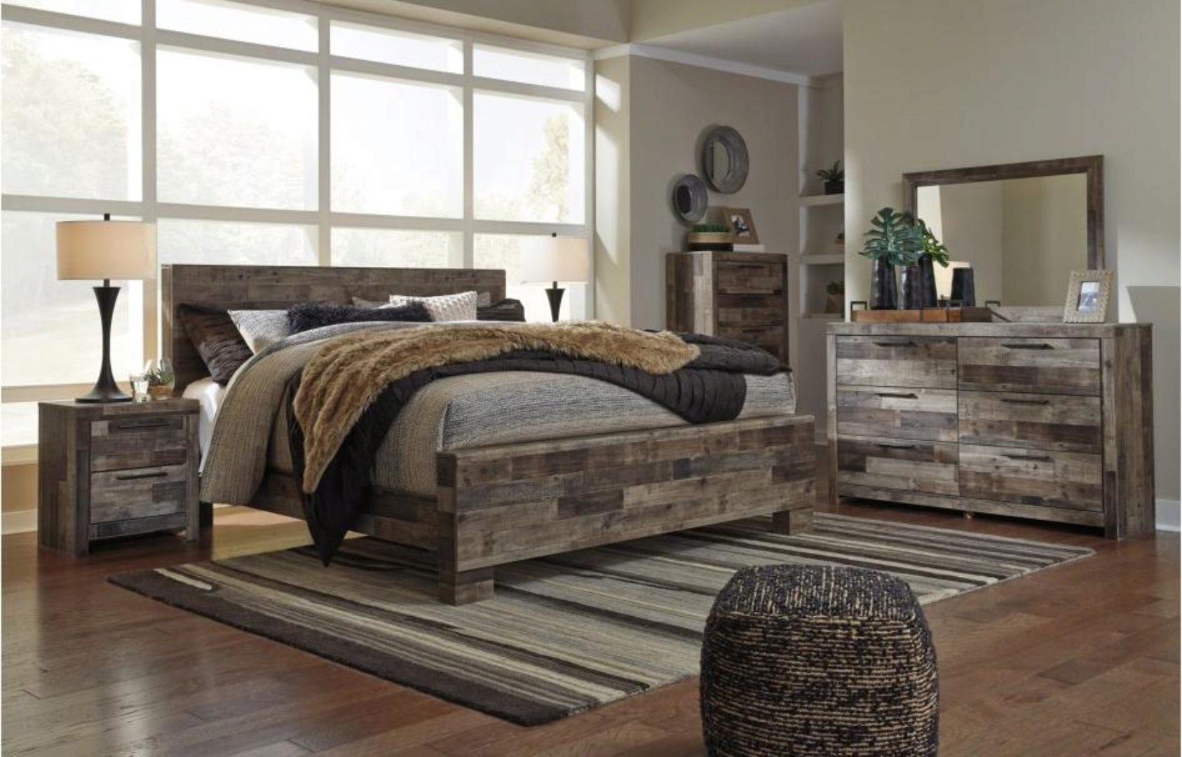 bedroom sets for sale buy bedroom