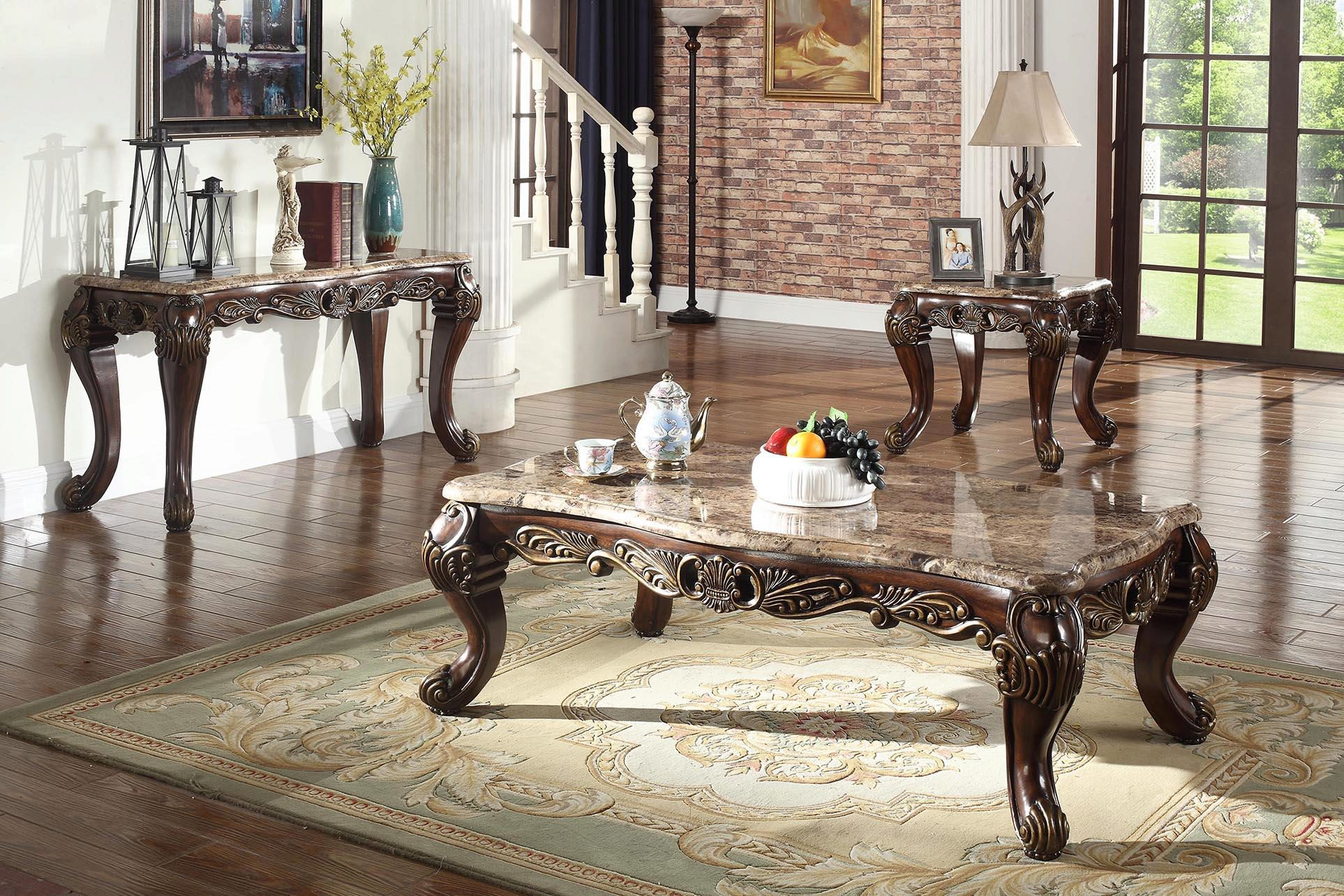 buy accent tables for living room online