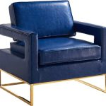 Blue Oversized Chair Online Up To 70 Off Ny Furniture Outlets