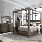 Canopy Bedroom Set For Sale Buy Canopy Bedroom Set Online