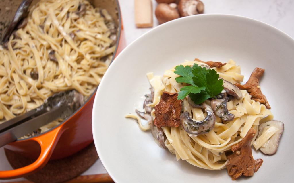 pasta-med-svamp-2