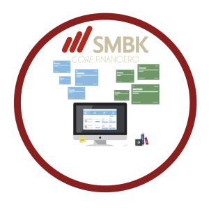 SMBK Core Financiero