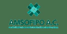 Asociación Mexicana de Sociedades Financieras Populares