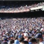 Giant stadium 6