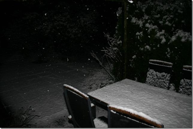 Snevejr 27.4 (2)