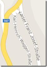 Indkørsel_i_Bad_Gastein