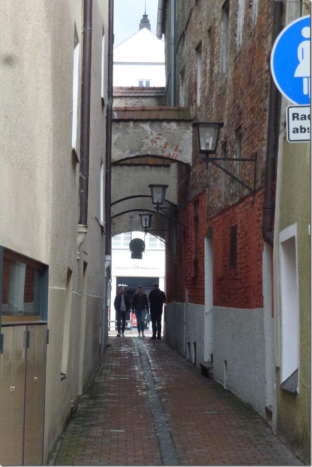 Landshut (19)